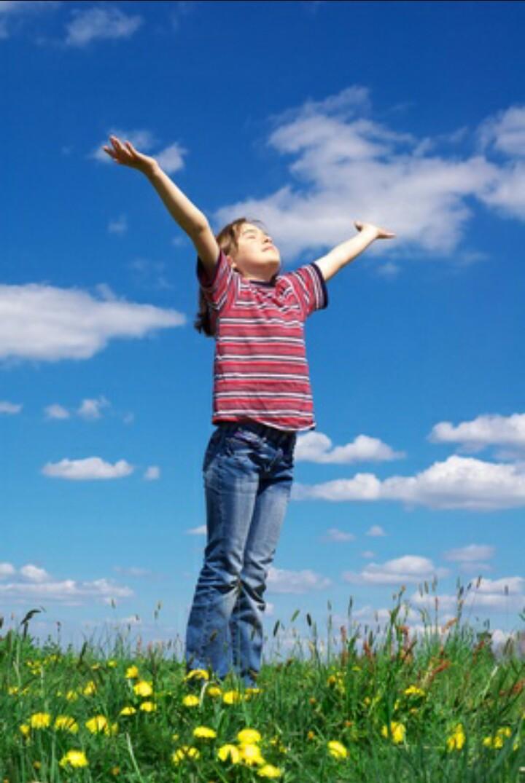 10 bienfaits de la gratitude