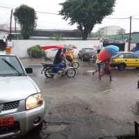 Cameroun : Les habitudes imposées par la saison pluvieuse