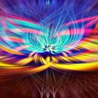 Découvrez Quels Sont Vos Dons Spirituels en 5 Minutes