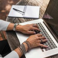 Rentabiliser sa présence sur internet : 20 idées d'activités génératrices de revenus