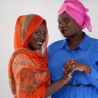 journée internationale de la femme : Et si les jeunes filles devenaient de jeunes femmes ??