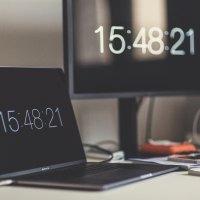 Productivité : 10 choses qui détournent votre attention et les solutions pour y remédier