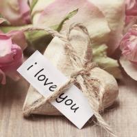Les 05 langages de l'amour : Découvrez quel est le votre