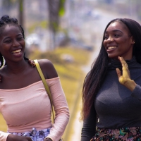 "le ""Camfranglais"", un patrimoine culturel au Cameroun : Origines et Significations"