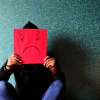 Émotions et santé physique : l'impact des émotions négatives sur notre organisme